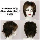 Freedom (Med Wig)