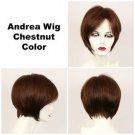 Andrea (Medium Wig)