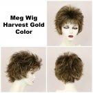 Meg (Short Wig)