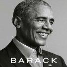 A Promised Land by Barack Obama (eB00K)
