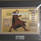 Acme Archives Anakin Skywalker Character Key
