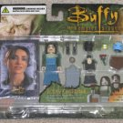 Jenny Calendar PALz Figure Buffy the Vampire Slayer Series 2