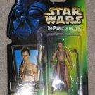 Star Wars Slave Leia POTF2