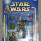 Star Wars Endor Rebel Soldier