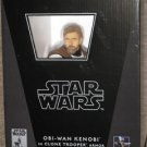 Star Wars Obi-Wan Kenobi Clone Trooper Armor Bust Gentle Giant
