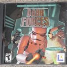 Star Wars Dark Forces PC Game