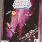 Star Wars X-Wing Flight Simulator Boxed Edition PC Game