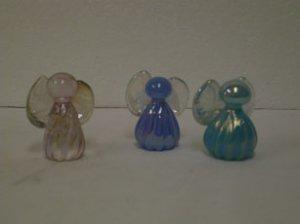 Glass Angel Choir