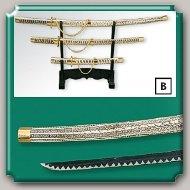 Swords 5