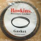 Hawkins Gasket for 2 to 3 litre & 4 Litre Pressure Cooker Seal rubber ring