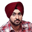 Sikh Turban Best Quality Maroon Color Pure Cotton Full Voile 6.5 mtr full length