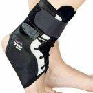 Ankle Brace By Tynor Medium Size Free Shipping Worldwide