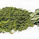Indian Ayurveda Dry Mint Leaf Powder Sukha Pudina Powder Herbal 500 gram