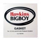 Hawkins Bigboy Pressure Cooker gasket fits 18 Litre & 22 Litre Gasket Seal ring