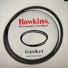 10 × Hawkins Pressure Cooker B10-09 GASKET for 3.5 to8-Litre Pressure Cooker