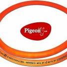 5 x Pigeon 32 Steel Wire Reinforced LPG Hose Pipe