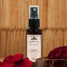 Kama Ayurveda Sustainable Unisex Pure Rose Water Face Body Mist 50ml