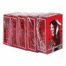 Kesh Nikhar soap 75 gram Hair Soap Free  And fst Shipping
