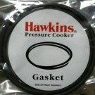 Hawkins Pressure Cooker Sealing Ring B10-09 Gasket for 3.5 to 8-Liter pack of 2