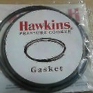 20 × Original Hawkins Gasket for 2 to 3 Pressure cooker Rubber Pack FAST SHIPPIN