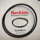 5 × Hawkins Pressure Cooker B10-09 GASKET for 3.5 to8-Litre Pressure Coker