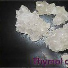 100% pure Thymol Crystals made in india herbs THYMOL  THYMOLE CRYSTALS 50 grms