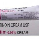 Tretin 0.05% Skin Cream ( 30 gm )