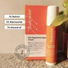 Skin Regenerate Night Cream