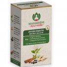 Maharishi Ayurveda Ayush Kwath   100gms Pack