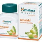 Himalaya Amalaki Tablets Pack Of 1 bottle
