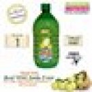 Himalayan Amla Juice -Amritfal Amla Ras Pure 1 Ltr