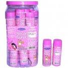 Dilbahar Ajwain Pachak Jar (1X20 Pcs Small Bottles) (500g)