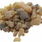 Akshayshree Sales 100% Pure Premium Quality Indian Loban Dhoop 100 gm Dhoop