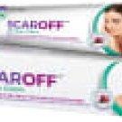 Green Cure Scaroff Anti Scar Skin Cream ( 15 gm )