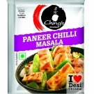 Ching's Secret Paneer Chilli Masala - Pack of 10, free shipping Brand New