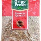 Origo Fresh Brown Horse Gram (Whole)  (200 g)