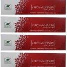 NEWLIFE CHRYSAROBINUM OINTMENT-PACK OF 4  (100 g) SKIN