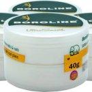 BOROLINE Antiseptic Ayurvedic Skin Cream Antiseptic Cream  (160 g, Pack of 4)