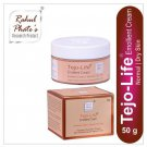 Rahul Phate's Research Products Tejo Life Emollient SKIN Cream for Men