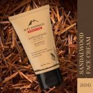 Alps Goodness Sandalwood Face Cream (30 g, Pack of 2) FROM INDIA