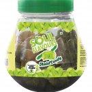 Modicare Soul Flavours Plain Amla Candy 500g