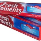 Modicare FRESH MOMENTS DEEP CLEAN ANTI-CAVITY TOOTHPASTE ( 100 GM )