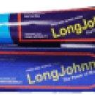 Dr Chopra Long Johnn SKIN Cream for Male ( 75 GM )