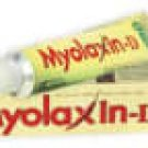 Myolaxin-D Gel ( 15 GM ) RELIEVES JOINT PAINS AND SWELLINGS