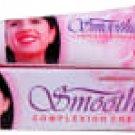 Ralson Remedies Smoothie Complexion SKIN Cream ( 25 GM )