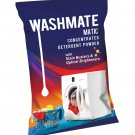 GREEN ORGANICS MODICARE WASHMATE Matic Detergent Powder (500 G)