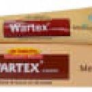 Medisynth Wartex Skin Cream ( 20 gm )