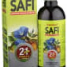 Hamdard Safi Natural Blood Purifier Syrup ( 100 ML )