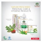 Maharishi Ayurveda Personal Care & Hygiene Combo (Neem) Liquid 1 no.s Pack Of 1