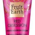 Modicare red obsession hydra nourish SKIN cream  (50 ml)